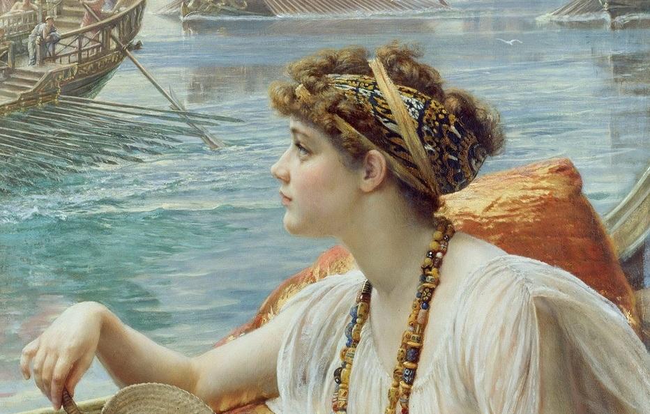 Причины и история Пунических войн между Римом и Карфагеном