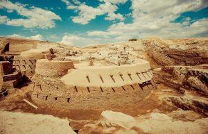 1219 г. Темучин (Чингисхан) взял Отрар и казнил Кадыр-хана