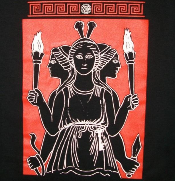 190 г. Юлиан Халдей общался с душой Платона через Юлиана Теурга и составил Халдейские оракулы