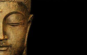 150 г. Нагарджуна, буддист Махаяны, назвал пустоту единственной подлинной реальностью