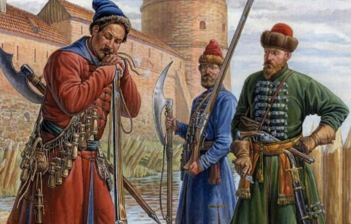 1583 г. Иван IV Грозный заключает Плюсское перемирие со Швецией