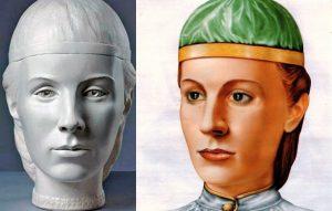 1535 г. Елена Глинская проводит денежную реформу в княжествах Московского государства