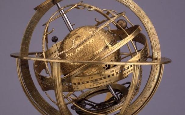 972 г. Герберт Орильякский, популяризатор арабской науки, преподаёт в Реймсе