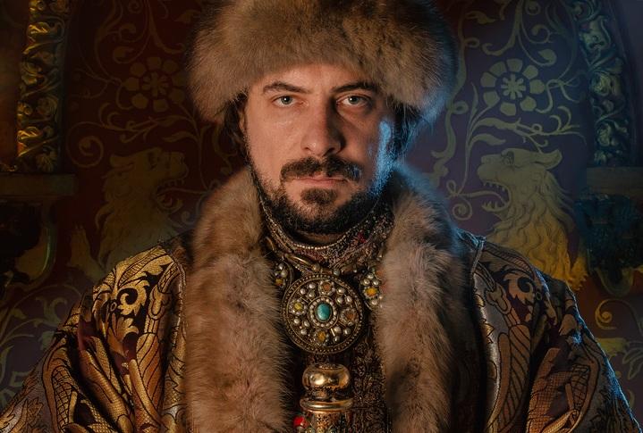 1497 г. Иван III Васильевич создал Судебник, в том числе, закрепивший Юрьев день