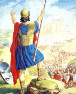 -1500 г. до н.э. Иисус Навин успешно атаковал город Иерихон в земле Ханаан