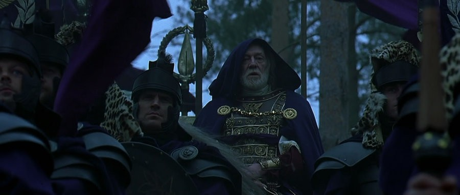 180 г. Марк Аврелий умирает от чумы во время похода против германцев