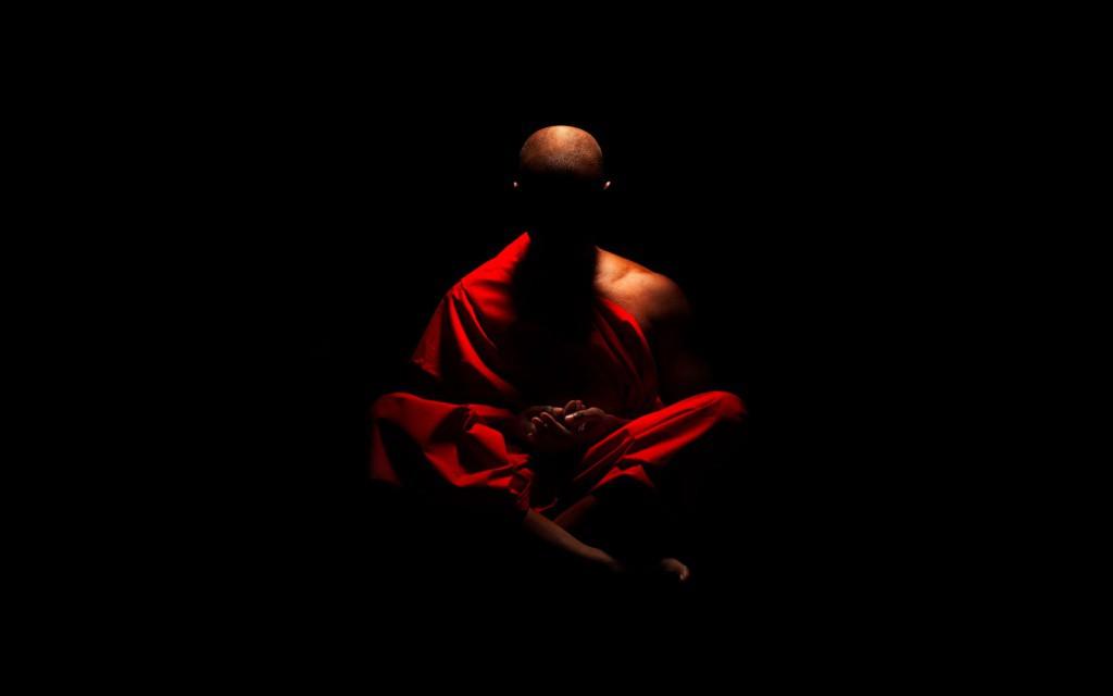 -550 г. до н.э. Пакудха Каччана, шраман, утверждает, что ничтожение тела не причиняет вреда душе