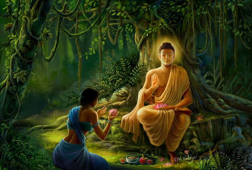 150 г. Паршва, буддийский философ, написал текст, который лег в основу школы Вайбхашика