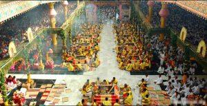 150 г. Джаймини, индийский философ, основал школу Миманса