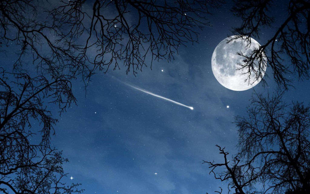 -77 г. до н.э. Посидоний учит предопределению судьбы человека расположением звезд при его рождении