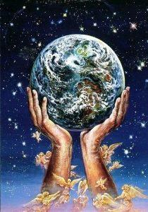 138 г. Кердон, гностик, учит о двух разных Богах Ветхого и Нового заветов
