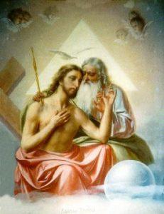 326 г. Афанасий Великий, отец церкви и епископ Александрии, боролся с арианской ересью