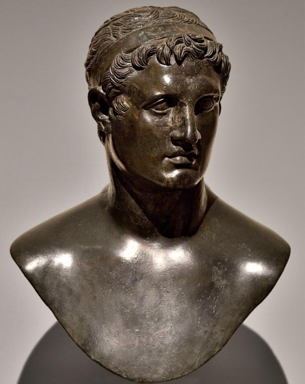 -250 г. (до.н.э) Птолемей II Филадельф организовал перевод Торы