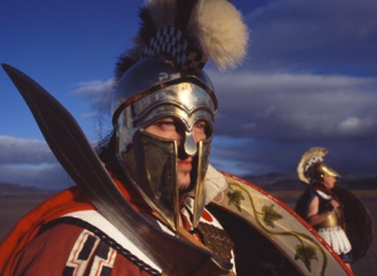 -403 г. д.н.э. Критий, атеист и сторонник крайней олигархии, пал в бою с демократами Афин