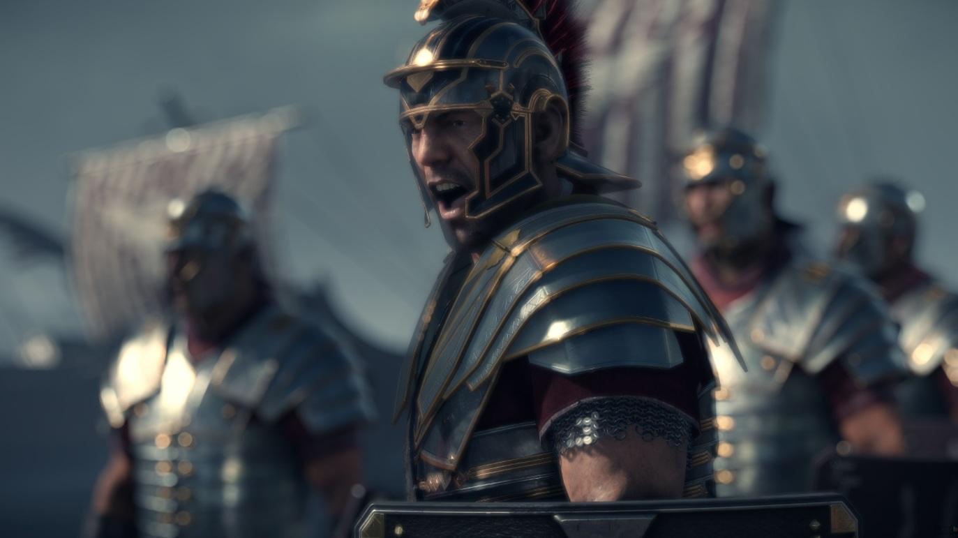 -82 г. до н. э. Сулла Корнелий добивается избрания себя бессрочным диктатором Рима