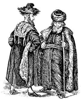 1480 г. Иван III забирает из Новгорода попов Алексея и Дениса, совращённых в ересь жидовствующих Схарией, в Москву