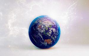 -501 г. (до н.э.) Парменид Элейский утверждает, что нет ничего кроме Бытия тождественного мысли
