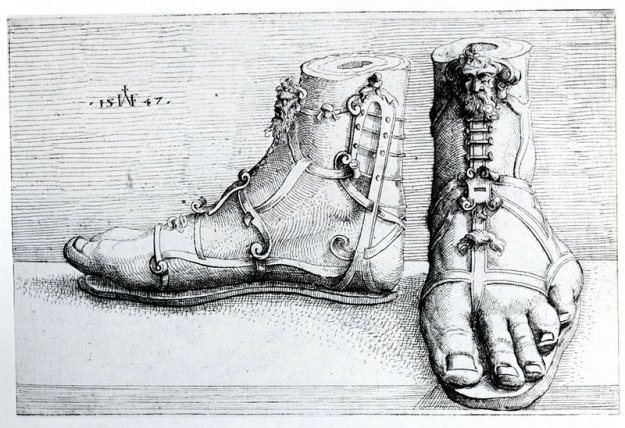 -430 г. (до.н.э) Эмпедокл, доказывая свою божественность, совершил самоубийство в вулкане Этна