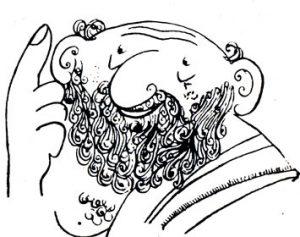 444 г. (до н. э.) Софист Протагор по просьбе Перикла в Афинах составлял устав греческой колонии Фурии в Италии