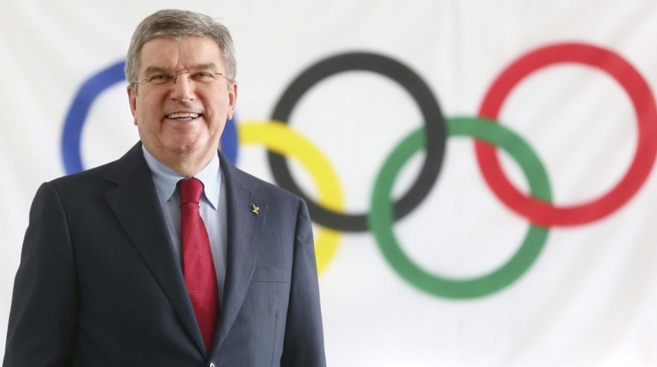Скрытые смыслы отстранения российской сборной от Олимпиады в Пхёнчхане